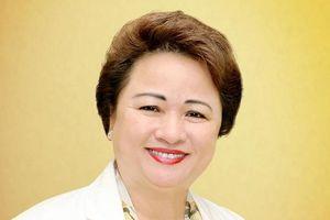 Bà Nguyễn Thị Nga rời ghế nóng SeABank