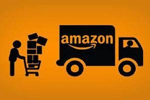 Amazon khởi động kế hoạch gia nhập thị trường Việt Nam