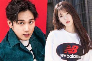 IU, Im Si Wan dẫn đầu danh sách các ca sĩ thần tượng diễn xuất tốt