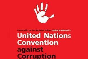Công ước quốc tế quy định về cơ quan phòng chống tham nhũng