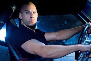 'Fast and Furious' có thể sẽ không cần Vin Diesel trong tương lai? (Phần 1)