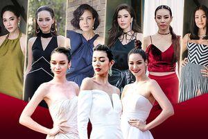 Quán quân The Face Thailand All-Stars: Bee - Rita thắng luôn cho xong hay Cris - Lukkade mới là 'trùm cuối'?