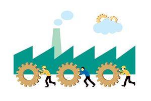 Lương tăng hơn năng suất đang 'ăn mòn' lợi nhuận doanh nghiệp