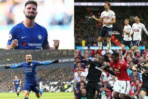 'Siêu máy tính' dự đoán Arsenal thua Leicester City, MU hòa West Ham