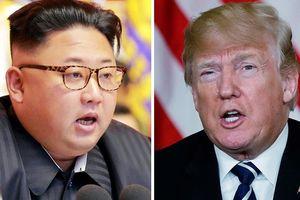 Tổng thống Mỹ muốn một thỏa thuận thực chất với Triều Tiên