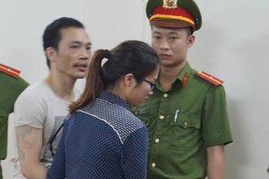 'Nguyện ước' cuối của tử tù vượt ngục Thọ 'sứt' sau khi nhận thêm bản án 7 năm