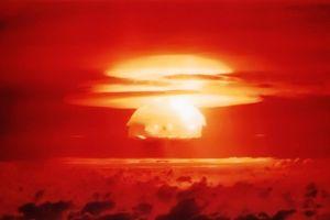 Sự thật đảo Bikini đã bị Mỹ biến thành bãi thử hạt nhân như thế nào?