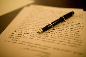 Toàn văn bức thư đạt giải Nhất cuộc thi viết thư UPU lần thứ 47