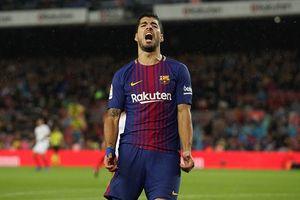 Chuyển nhượng sáng 10/5: Barca gây sốc; Chelsea nhận tin 'phũ'