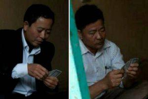 Thái Bình: Kỷ luật Đảng lãnh đạo xã đánh bạc trong giờ hành chính