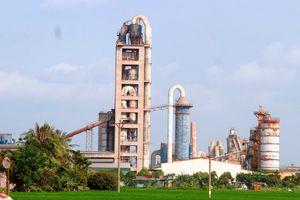 Nhà máy thép Hòa Phát từng xảy ra sự cố chết người