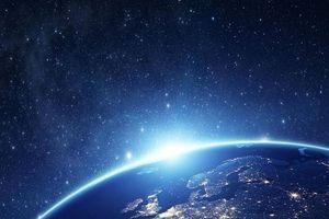 Những sự thật bất ngờ về Trái đất có thể bạn chưa biết?