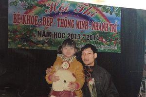 Vụ chồng cầm dao chém vợ ở Phú Thọ: Gây án trước mặt mẹ vợ và con gái