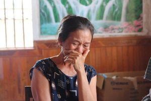 Ước mơ dang dở của nữ sinh bị tai nạn tử vong khi về quê nghỉ lễ