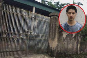 Vụ con gái Thiếu tướng bị khống chế cướp tiền: Người mẹ khóc mong gia đình nạn nhân tha thứ