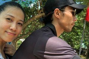 Thêm cô gái tố Phạm Anh Khoa: Sự thật sốc?