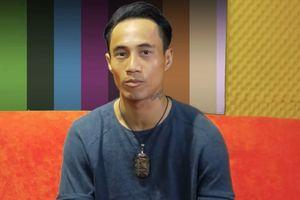 Liên tiếp bị tố tấn công tình dục, Phạm Anh Khoa nói gì?