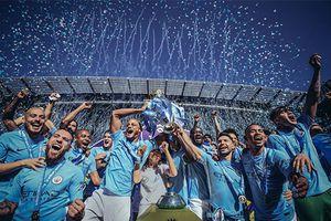 Hôm nay, Premier League hạ màn: Kết thúc trong tiếng thở dài