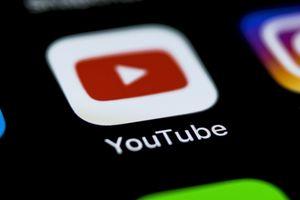 Cách hạn chế thời gian xem video trên YouTube