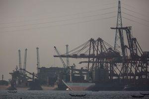 Myanmar và bài học Sri Lanka trước bẫy nợ Trung Quốc?