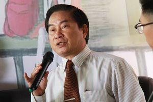 Vụ xử Nguyễn Khắc Thủy tội dâm ô: Bộ trưởng Đào Ngọc Dung hãy lên tiếng