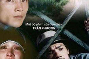 SBC- bộ phim truyền cảm hứng cho những 'hiệp sĩ đường phố'