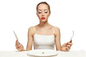 Bỏ ngay 10 thói quen buổi sáng này nếu không muốn tăng cân vô độ