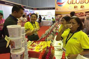 Các thương hiệu hàng đầu Thái Lan đang tìm cách 'đổ bộ' thị trường Việt Nam