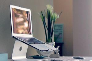 Thời điểm tệ nhất để mua các model MacBook của Apple
