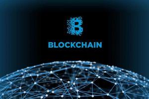 Blockchain sẽ giúp 'thúc đẩy cuộc cách mạng công nghệ tiếp theo'
