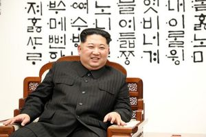 Bloomberg: Ông Kim Jong un có thể biến Triều Tiên trở thành trung tâm sản xuất mới của Samsung