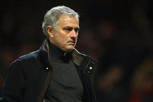 CĐV Man United đòi sa thải Mourinho ngay lập tức