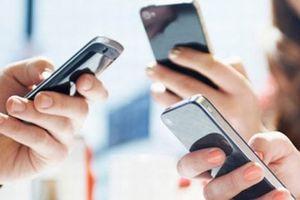 Nhà mạng lên tiếng việc khách mua SIM bỗng bị công ty tài chính đòi nợ