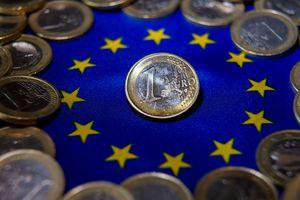 Ba nước nghèo nhất châu Âu muốn dùng đồng euro
