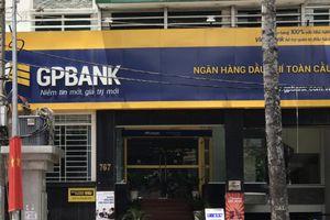 Vụ cựu GĐ GPBank TP.HCM bị truy tố: Nhiều vẫn đề cần được làm rõ