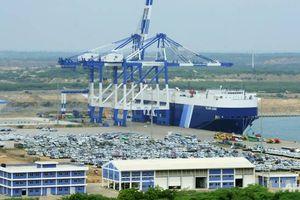 'Ngoại giao bẫy nợ' của Trung Quốc tại châu Á - Thái Bình Dương