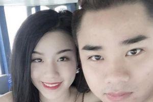 Hữu Công: 'Tôi tìm thấy Linh Miu trong khách sạn cùng người đàn ông khác'