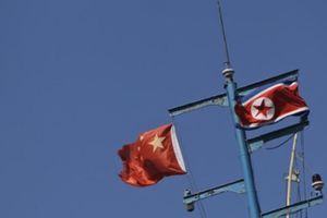 Triều Tiên cử phái đoàn sang Trung Quốc học kinh nghiệm cải cách kinh tế