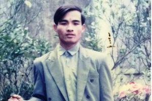 Truy nã kẻ chém dã man hai cha con ở Tiên Lữ, Hưng Yên