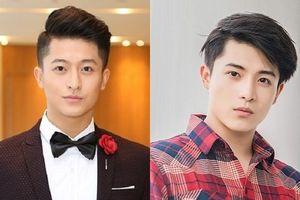 Trước và sau khi trải qua 20 cuộc phẫu thuật, Harry Lu thay đổi ra sao?