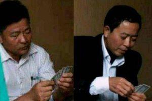 Kỷ luật Bí thư, Phó Chủ tịch xã ở Thái Bình đánh bạc giờ hành chính