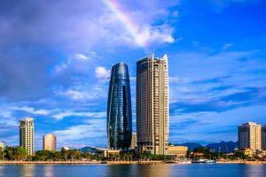 Đà Nẵng tìm giải pháp nâng cao năng lực cạnh tranh cấp tỉnh