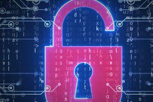 Thảo luận tránh rò dữ liệu vì hủy, bỏ tài sản CNTT