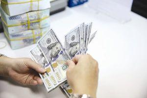 Dự trữ ngoại hối sẽ tiếp tục tăng