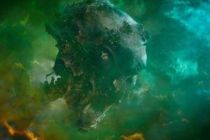 7 câu hỏi khó về MCU sau 'Avengers: Cuộc chiến Vô cực'