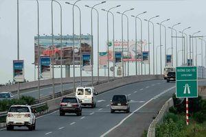 Đề nghị chỉnh hướng tuyến cao tốc Vĩnh Hảo- Phan Thiết