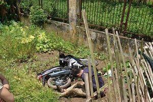 Một đối tượng trộm cắp tài sản bị người dân đánh tử vong