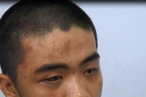 Đà Nẵng: Tạm giữ đối tượng đâm chết người trêu ghẹo bạn gái