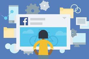Cán bộ, công chức tương tác trên mạng xã hội theo nguyên tắc lành mạnh