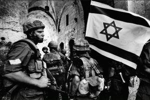 Israel đã thắng liên minh Arab trong cuộc chiến tranh 6 ngày thế nào?